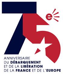 Anniversaire du débarquement et de la libération de la FRANCE et de l'EUROPE